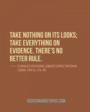 Quote Of The Day: September 13, 2014