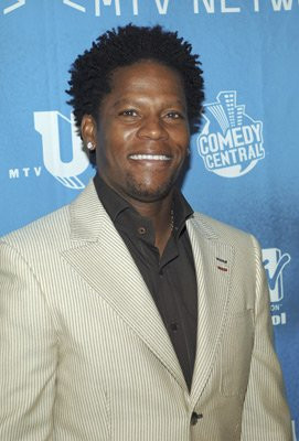 ... com image courtesy wireimage com names d l hughley d l hughley