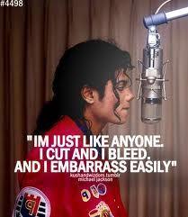 Michael Jackson Quotes Michael Jackson #michaeljackon #mj #mjj #mjlive ...