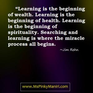 Jim-Rohn-Network-Marketing-Quote-MLM-1