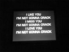 nirvana lithium more lyrics quotes logs lithium nirvana songs lyrics ...