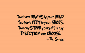 Dr Seuss Quotes Be Who You Are /dr-seuss-quote-you-have-