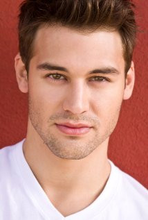 ... on imdbpro ryan guzman actor view resume official photos ryan anthony