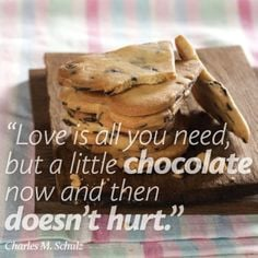 Food Quotes And Sayings Food quotes to live by!