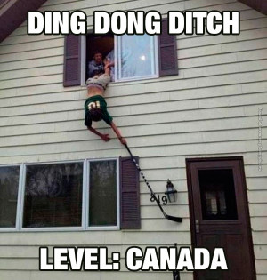 funny-pics-ding-dong-ditch-level-canada