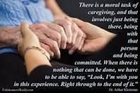 alzheimer's quotes inspirational - Google Search