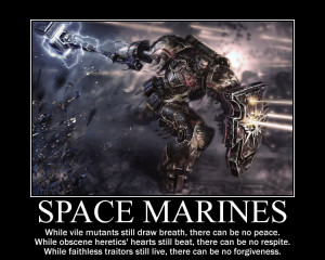 United States Marine Corps Sayings http://www.profesone.com/picpxpo ...