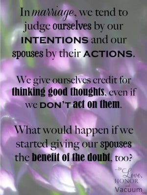 50 best christian marriage quotes of 2011 from marriage blogs