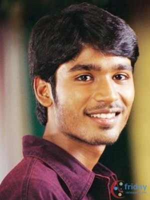 Related Pictures Dhanush...