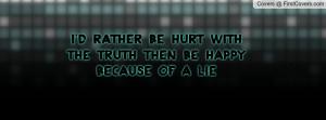 rather_be_hurt-82258.jpg?i