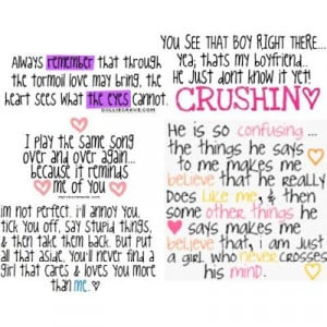 cute quotes relationships