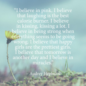 Daily quotes September 53