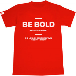 Cool T shirt Quotes