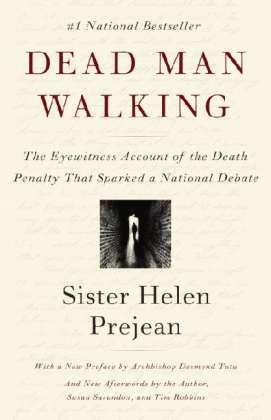 Helen Prejean: Dead Man Walking, Kartoniert / Broschiert