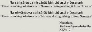 one of the most important Buddhist philosophers after Gautama Buddha ...