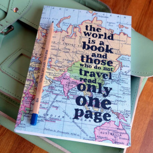 original_inspirational-quote-travel-journal.jpg