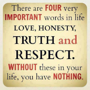 See many other important factors in life inspirational quotes here