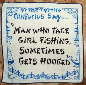 confucius says sayings confucius says sayings confucius says sayings ...