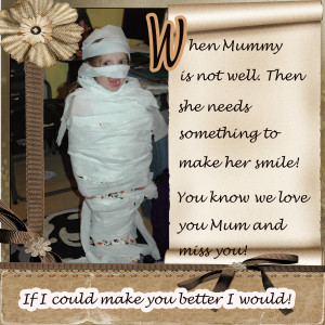 Funny Get Well Card Sayings. Recovery From Hip Surgery Funny Cards ...