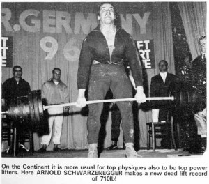 how-to-deadlift-arnold-deadlifting