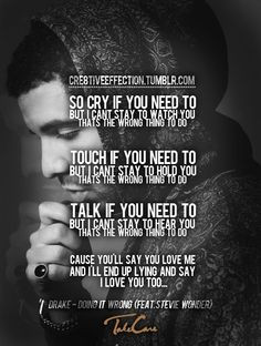 ... quotes drake quotes songs lyrics phrases quotes drizzzi drake favorite
