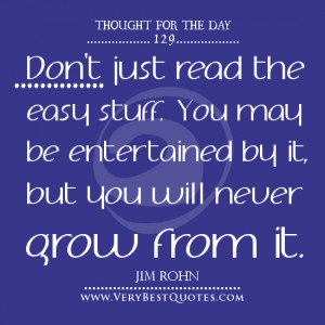 Thought-For-The-Day-reading-quotes-jim-rohn-quotes.jpg