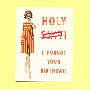 birthday-invitations-card-funny-belated-birthday-wishes-for-friends ...