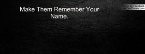 make_them_remember-3707.jpg?i