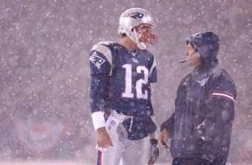 , Awesome, Sports, Big Games, New England Patriots, Patriots Football ...