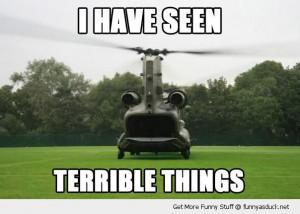 description funny helicopter pictures funny house cleaning pinoy funny ...