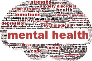 Mental Health Stigma Quotes Stigma of mental illness