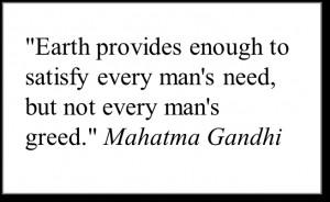Economic Forum has cited the growing global economic inequalities ...