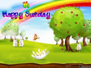 happysunday happy sunday orkut scraps (nature)