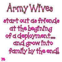 kooky swimchik s bucket army army wife