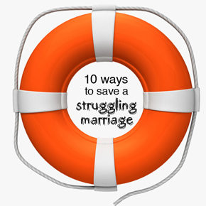 marriage_love_10_ways_to_save_a_struggling_marriage.jpg