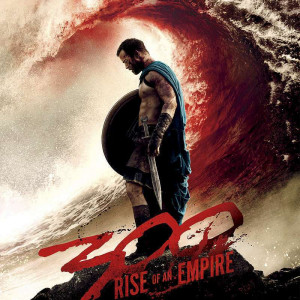 300 Rise Of An Empire Famous Quotes ~ 300: Rise Of An Empire (2014 ...