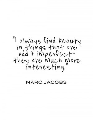 beauty quotes about scars and beauty finding beauty in your scars scar ...
