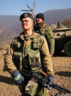 The_Russian_Naval_Infantry-chechnya_mountains