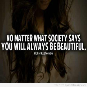 ... quotes pretty girl quote pretty girl with quotes quotes for swag girls