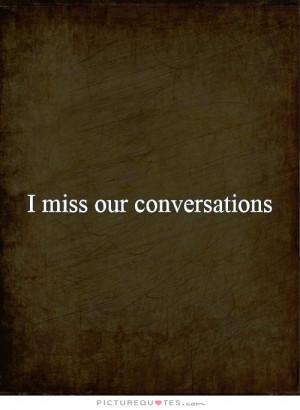 ... quotes lost friendship quotes past relationship quotes conversation