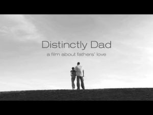Back > Quotes For > Father And Son Relationship Quotes