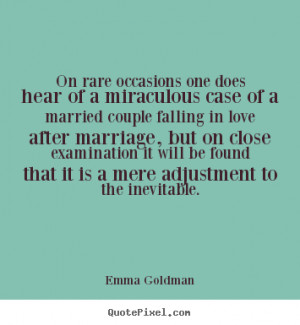 Rare And Best Love Quotes...