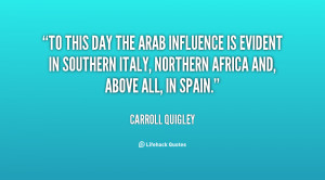 quote-Carroll-Quigley-to-this-day-the-arab-influence-is-29272.png