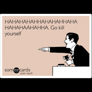 ecards #funny #quotes #instagood #instadaily #instafamous # ...