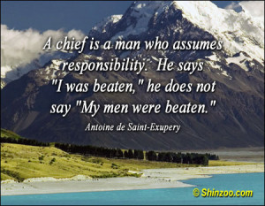 leadership-quotes-sayings-002