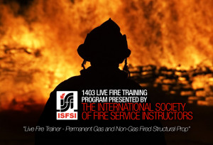 Firefighter Quotes to Live By