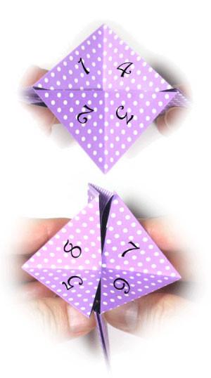 origami-paper-fortune-teller2.jpg