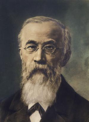 wilhem wundt wundt funda el primer laboratorio experimental en 1879 en ...