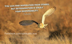 inspirational motivational thoughts to inspire and bring the best in ...