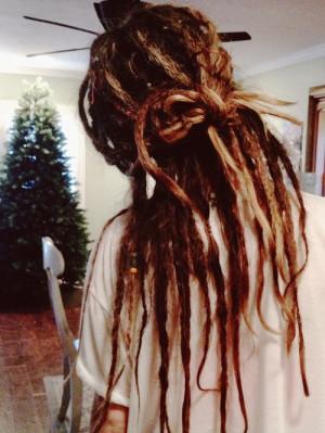 love rasta dreads dreadlocks rastafari jah